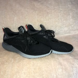 Adidas ALPHABOUNCE men's shoes